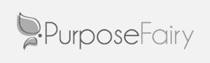Purpose Fairy
